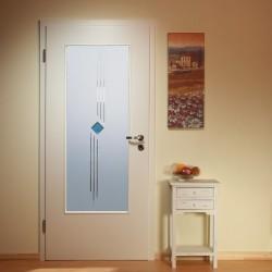 verglasungen glastueren24. Black Bedroom Furniture Sets. Home Design Ideas