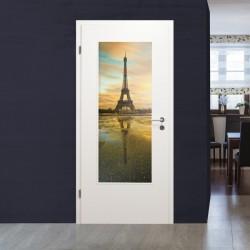 """Lichtausschnitt 1007-1 """"Eiffelturm"""""""
