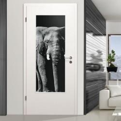 """LALD 007 SW """"Elefant"""""""
