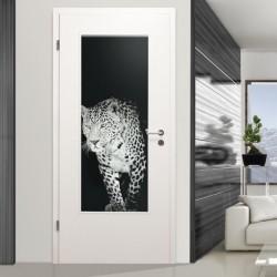 LALD 006 SW 'Jaguar'