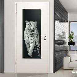 LALD 012 SW 'Panthera tigris'
