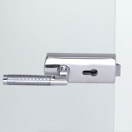 V600E.CH.PZ-LH080 Beschläge