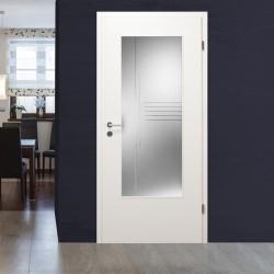 lar 973 s glastueren24. Black Bedroom Furniture Sets. Home Design Ideas