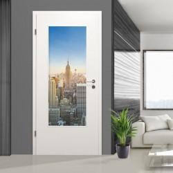 """Lichtausschnitt 1014-1 """"New York"""""""