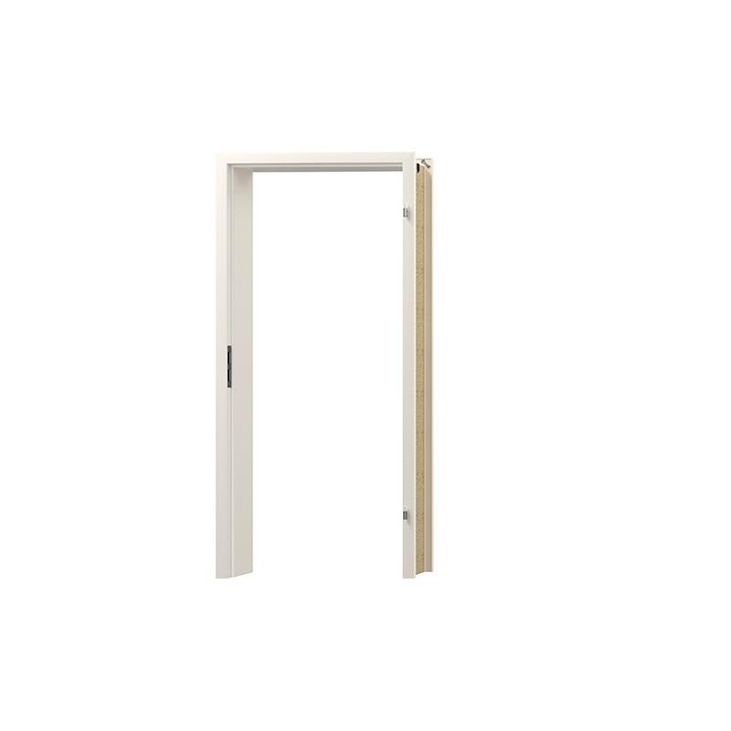 Garant Wohndesign: Klassik Weiß