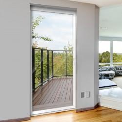 Balkontür Thermoblue 76-3 Bauelemente