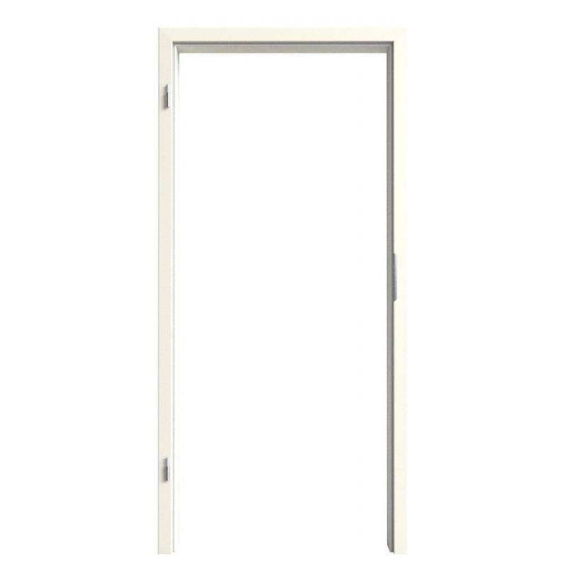 Garant Wohndesign: Lackweiss DE223
