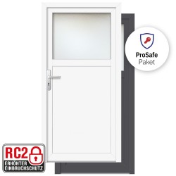 Nebeneingangstür NE01 ProSafe (RC2) - Meeth