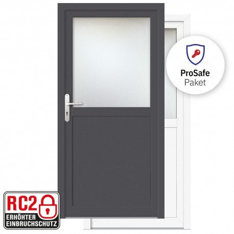 Meeth NE01 ProSafe (RC2)