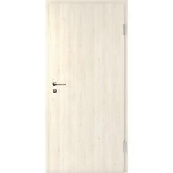 Lebolit Premium Aland Pinie Polar CPL Holz-Innentür-RR - Lebo