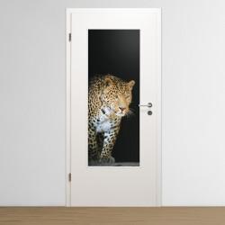 """Lichtausschnitt 9007 """"Jaguar"""""""