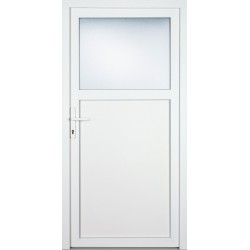Nebeneingangstür Thermoblue NE01 Nebeneingangstüren
