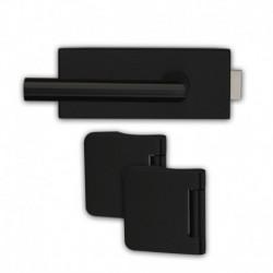 V500E.SB.UV-LH102 ( Smoke Black )