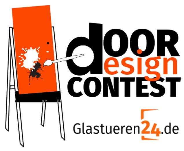 Türen Dresign Wettbewerb _ Door Design Contest